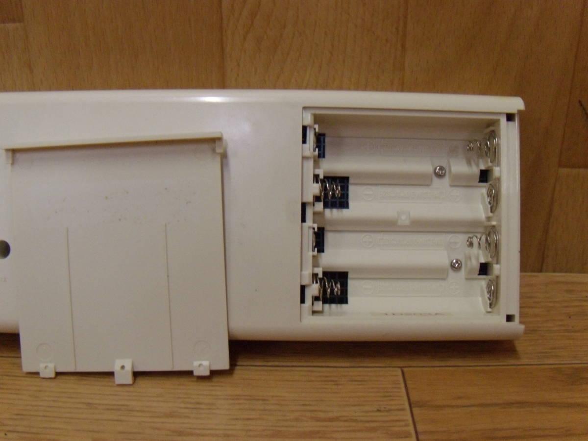 17.- CASIO / カシオ VL-TONE VL-1 電子キーボード _画像7