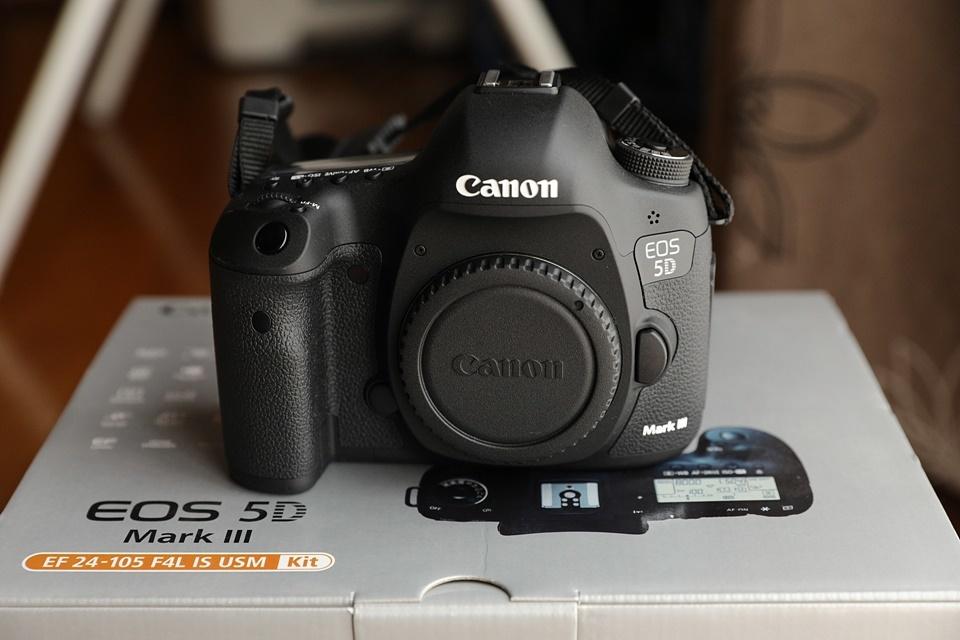 ★Canon★キャノン CANON EOS 5D Mark III 名機 完動 実用機 5D3 MK3★超人気モデル