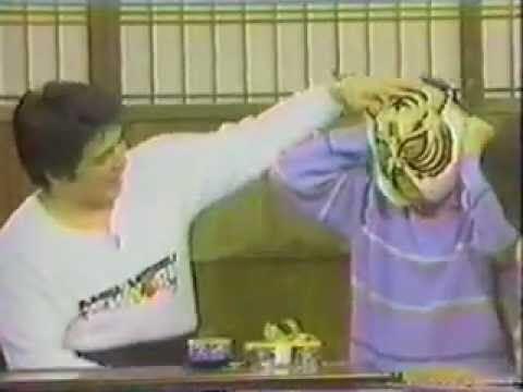 DVD不織布+初代タイガーマスク大特集!vol.2!まだあった奇跡のノーTV試合!ザ・タイガー&スーパー・タイガー&サミー・リー秘蔵版15枚!