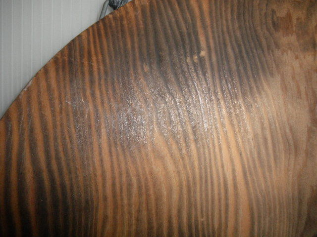 @@ 天然木 木工 彫刻 インテリア 雑貨 飾り物 和風インテリア 昭和時代 レトロ _画像7