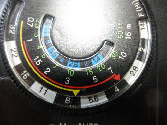 @@ ジャンク minolta AUTO 200X カメラ 電源OK ストロボOK(その他不明) 光学機器  アクセサリー  ストロボ、照明 ミノルタ_画像7