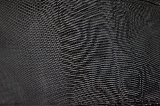 正規品 TUMI トゥミ ビジネスバッグ 2WAY ショルダーバッグ バリスティックナイロン 26111D4 メンズブリーフケース