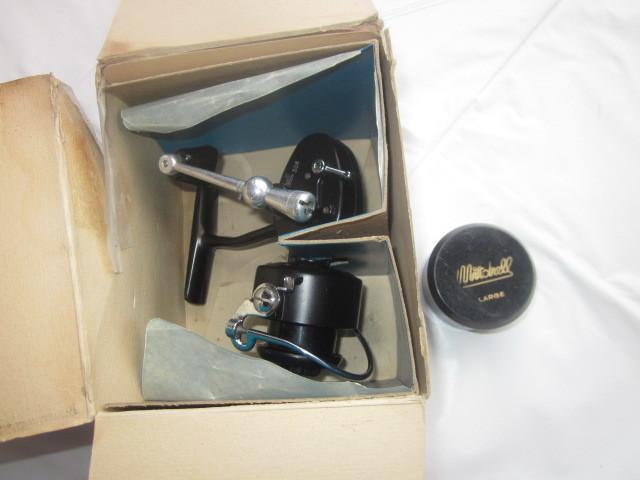 1974-75年 OLD ミッチェル308 mitchell 308 極美品 オールド フランス製