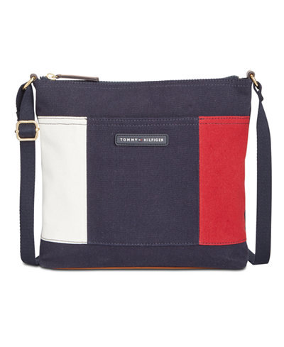 19601d058761 the cheapest sale!Tommy Hilfiger Tommy Hilfiger man and woman Cross ...