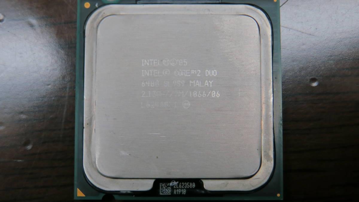 Intel Cpu Core2 Duo 6400 6600 Quad Q6600 Q6700 Processor Core 2 Umax Ddr2 512mb2 1gb2 Pioneer Dvr S21lbk Set