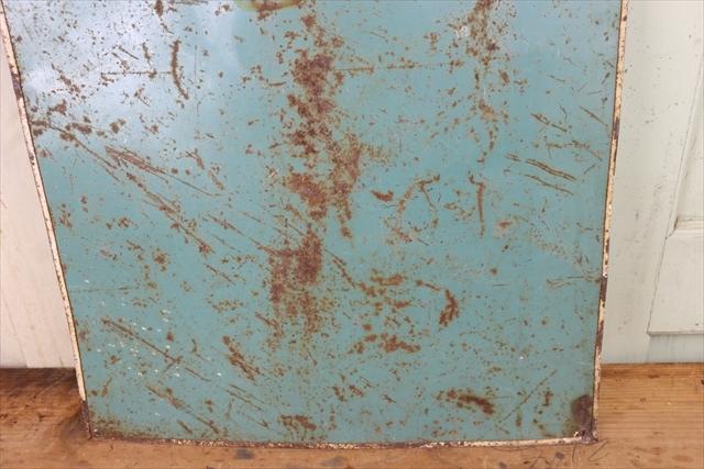 レア ビンテージ DAD'S Root Beer Menu Board Sign/チョークボード サイン 看板 ルートビア サイン アメリカ アンティーク 什器_画像9