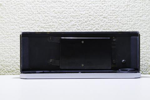 NIKON F 640番 アイレベル NIPPON KOGAKU JAPAN 希少 富士山マーク_画像7