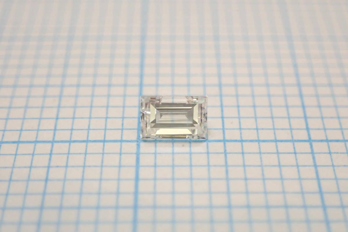 ■ダイヤモンド 0.222ct F VVS-2 中央宝石研究所 ソーティング RCT■ダイヤ ルース■クリックポスト送料無料サービスだよ■_画像7