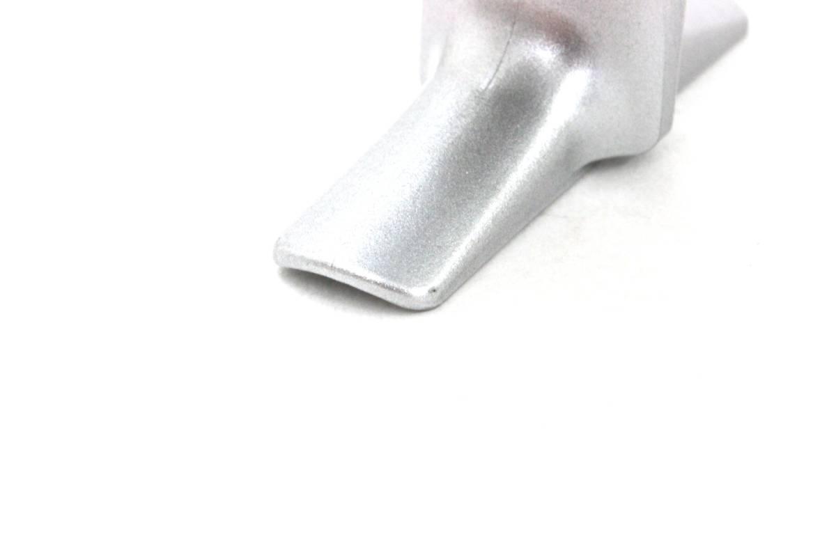 シマノ 14 スーパーエアロ スピンジョイ 35 標準仕様 替えスプール付き(細糸仕様) 【美品】_画像8
