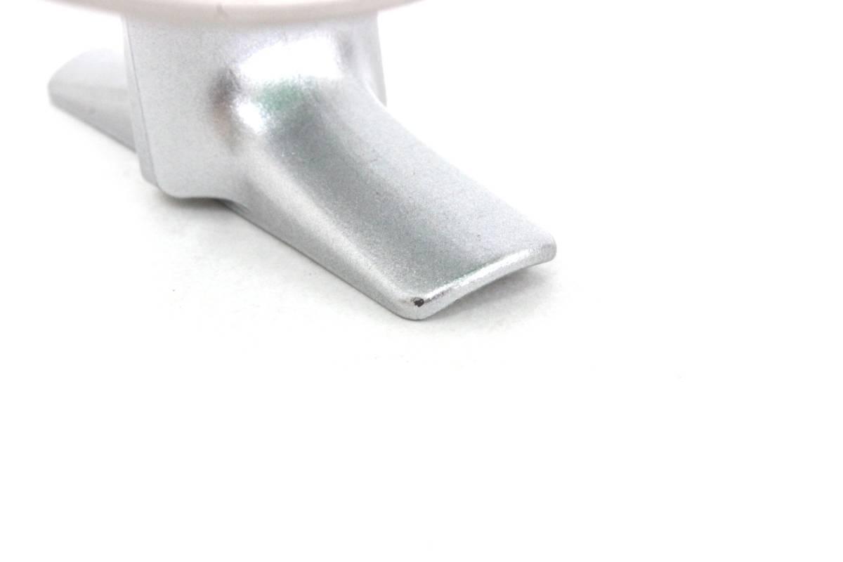 シマノ 14 スーパーエアロ スピンジョイ 35 標準仕様 替えスプール付き(細糸仕様) 【美品】_画像9