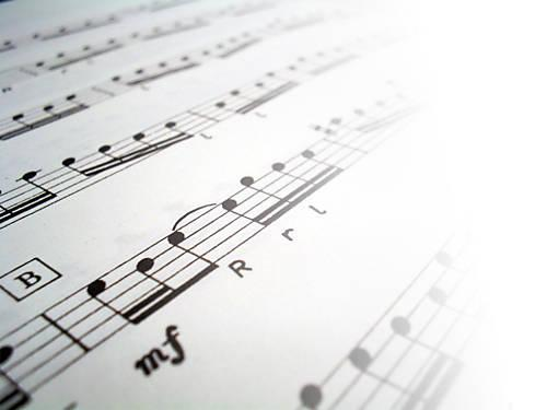 k Inte toPDF musical score 500  Classic stringed instruments tunes