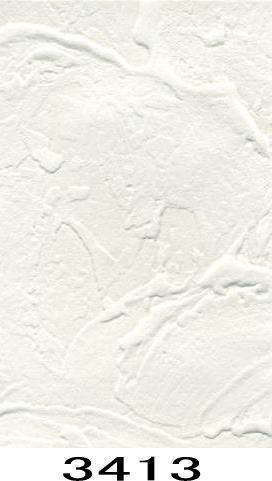 ☆大特価!リアルな漆喰塗り壁風の壁紙クロス13 税込み_画像2