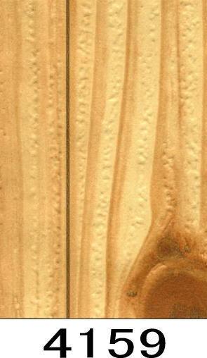 ☆大特価!リアルなパイン材調 壁紙クロス 税込み_画像2