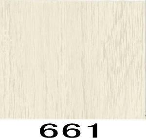 ★大特価!リアルな木目調壁紙クロスオーク板目61  税込み_画像2