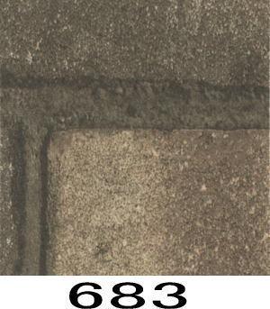 ★大特価!リアルな レンガ柄の壁紙クロス83  税込み_画像2