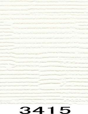 ★大特価!リアルな漆喰塗り壁風の壁紙クロス15 税込み_画像2