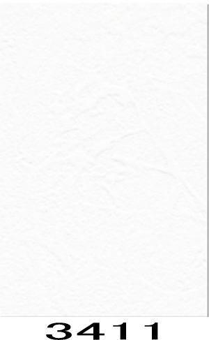 ☆大特価!リアルな漆喰塗り壁風の壁紙クロス11 税込み_画像2