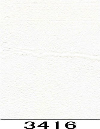 ☆大特価!リアルな漆喰塗り壁風の壁紙クロス16  税込み☆_画像2