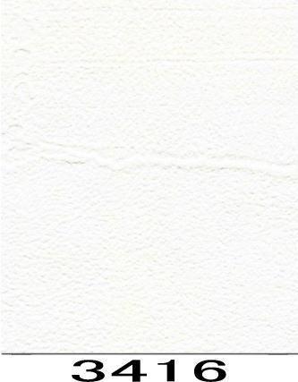 ★大特価!リアルな漆喰塗り壁風の壁紙クロス16  税込み★_画像2