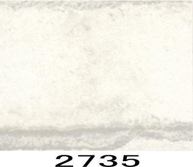 ★大特価!リアルな ホワイトレンガ柄の壁紙クロス77  税込み_画像2