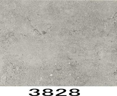 ★大特価!リアルなコンクリート風壁紙クロス828 税込み_画像2