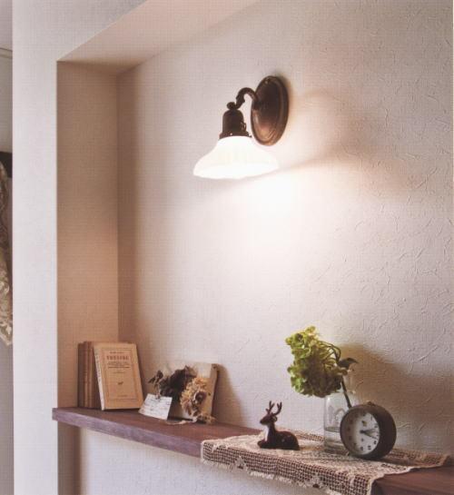 ★大特価!リアルな漆喰塗り壁風の壁紙クロス11 税込み_画像1