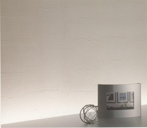 ☆大特価!リアルな漆喰塗り壁風の壁紙クロス16  税込み☆_画像1