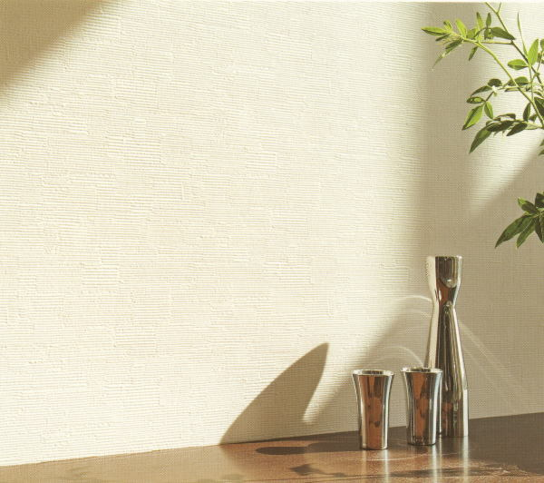 ★大特価!リアルな漆喰塗り壁風の壁紙クロス15 税込み_画像1