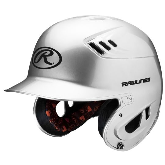 Limited ★ USA Rawlings ★ batting helmet ★ 6 colors ★ new