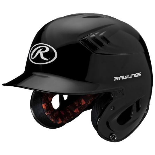 Limited ★ USA Rawlings ★ batting helmet ★ all four colors ★ new