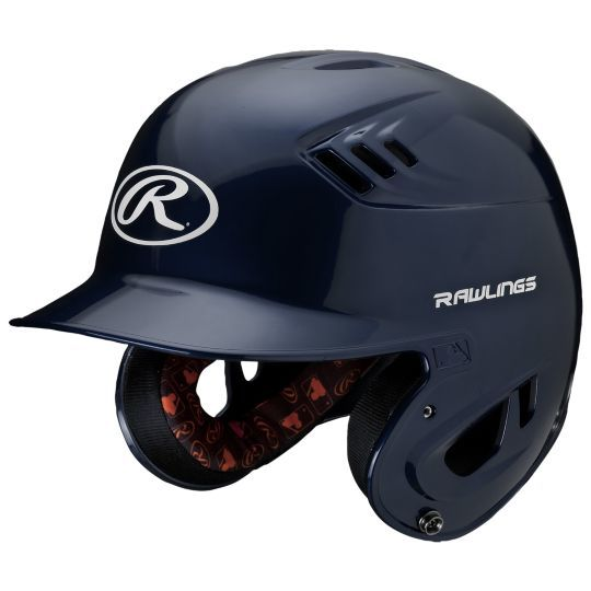 Limited ★ USA Rawlings ★ batting helmet ★ all four colors ☆ ★★ new