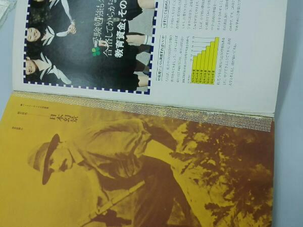 日本幻景 総天然色 バートン・ホームズ写真集_画像6