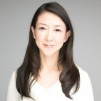 紺野美沙子さんプロフィールお写真