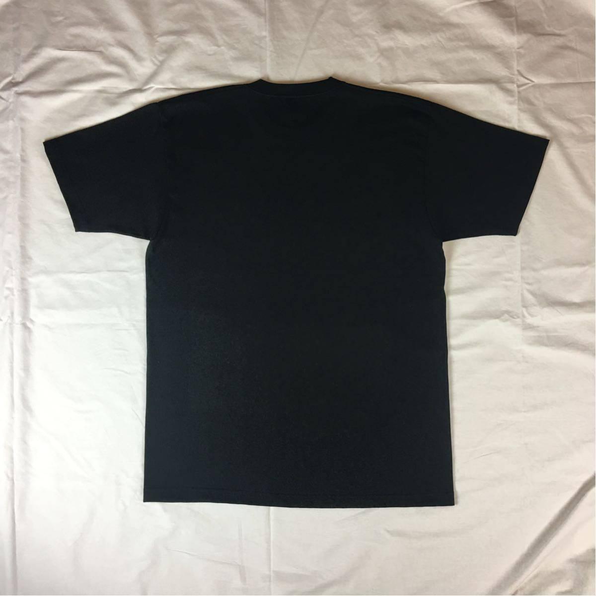 新品 大きい サイズ 専門 XXL~5XL ベーブルース ニューヨーク NY ヤンキース オーバー シルエット ビッグ 黒 Tシャツ ロンT 長袖 対応 OK_画像10