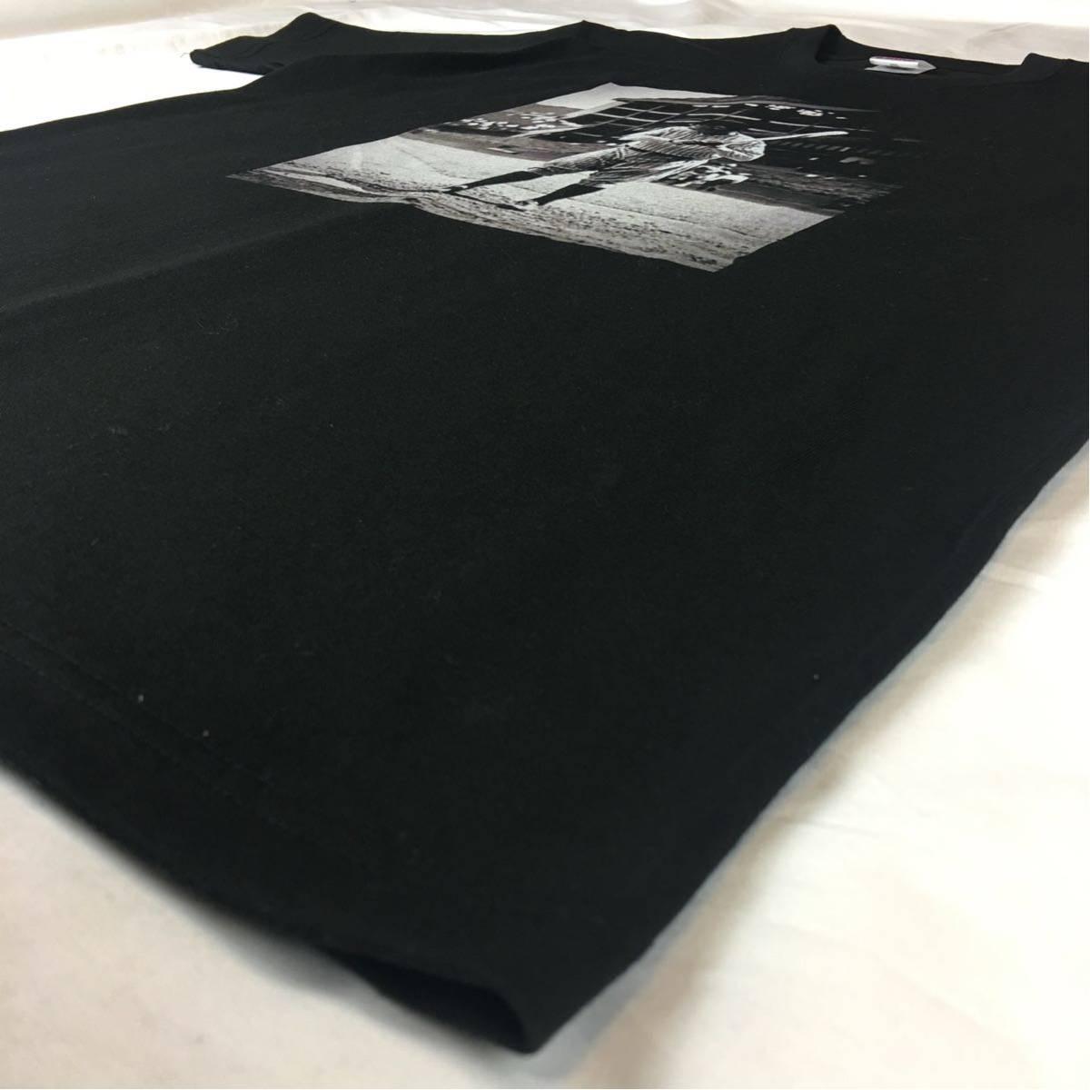 新品 大きい サイズ 専門 XXL~5XL ベーブルース ニューヨーク NY ヤンキース オーバー シルエット ビッグ 黒 Tシャツ ロンT 長袖 対応 OK_画像9