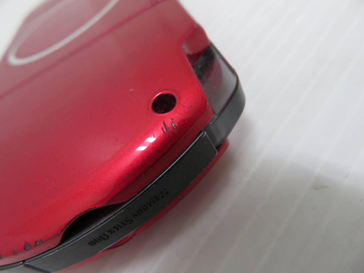 ジャンク PSP-3000 11台セット 本体のみ まとめ_画像3