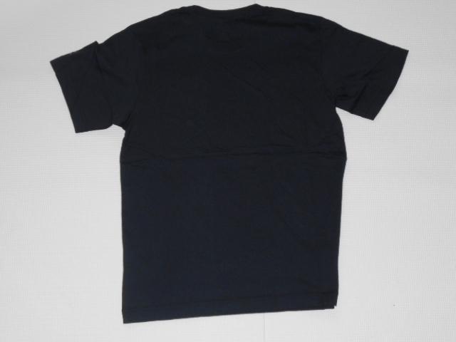 UNIQLO ONE PIECE ゾロ 半袖Tシャツ ブラック XSサイズ ワンピース グラフィックT ユニクロ★新品未使用_画像2