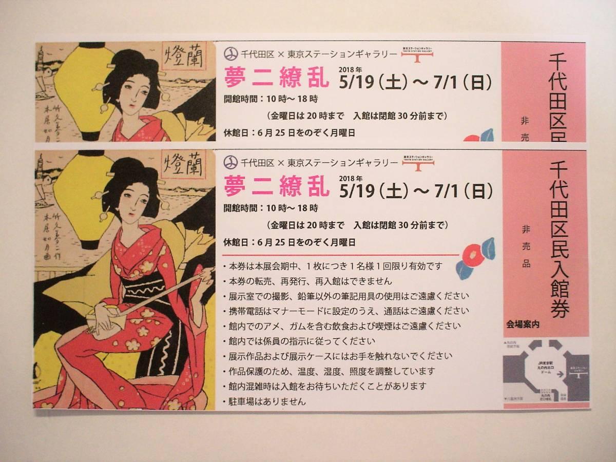 東京ステーションギャラリーの値段と価格推移は?|94件の売買情報を ...