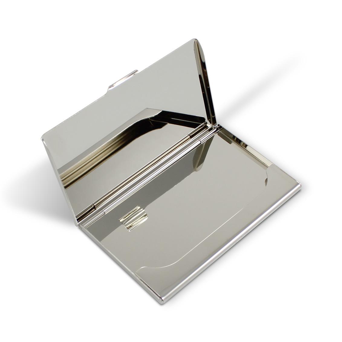 ACME(アクメ)カードケース ブロブニック カリムラシッド デザイン 名刺入れ ギフト 送料無料