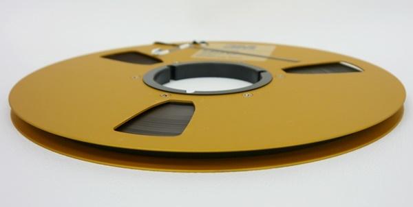 ③ Scotch 3M マスタリングテープ Audio Mastering Tape 996×10本 オープンリール _画像5