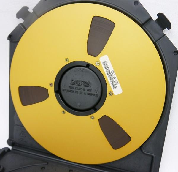 ③ Scotch 3M マスタリングテープ Audio Mastering Tape 996×10本 オープンリール _画像4