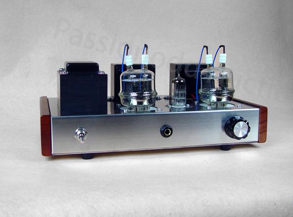 原文:◇自作/2A3パラシングル真空管アンプPC3011・TC-60-35W・U-808 Tamradio V Speaker Wiring Diagram on