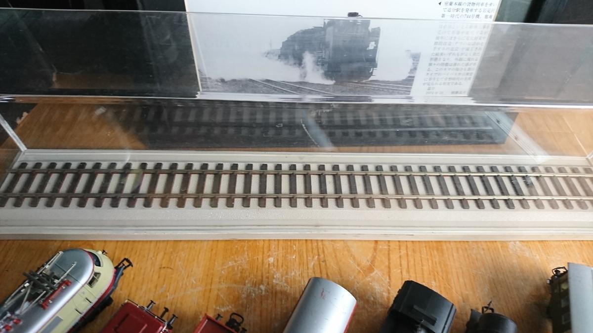6-148R 電車 鉄道 詰め合わせ メルクリン 電気機関車 E03 002 Nゲージ 鉄道模型 DB89 066 蒸気機関車 西ドイツ_画像3