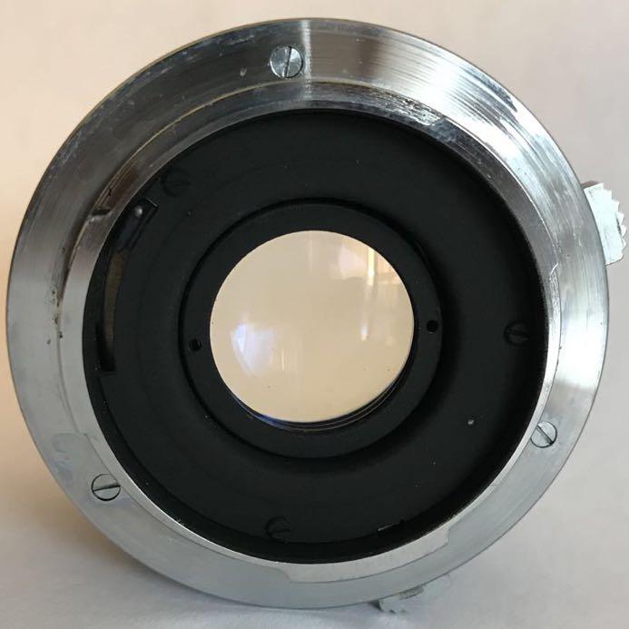 503■OLYMPUS PEN-FT オリンパス F.Zuiko Auto-S 1:1.8 f=38mmレンズ付_画像4