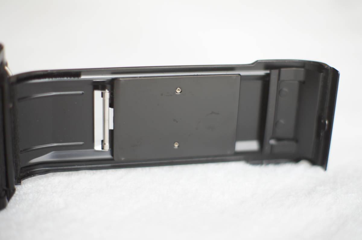★キヤノン Canon A-1/Canon FD 35-70mm 1:4_画像7