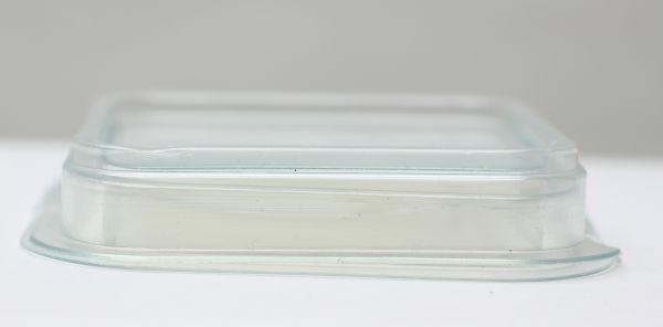 純正品 新品 ロレックス ROLEX デイトジャスト用 プラスチック風防 25-118 アンティーク 1601 1603 メンズ ガラス 部品 パーツ 190453_画像3