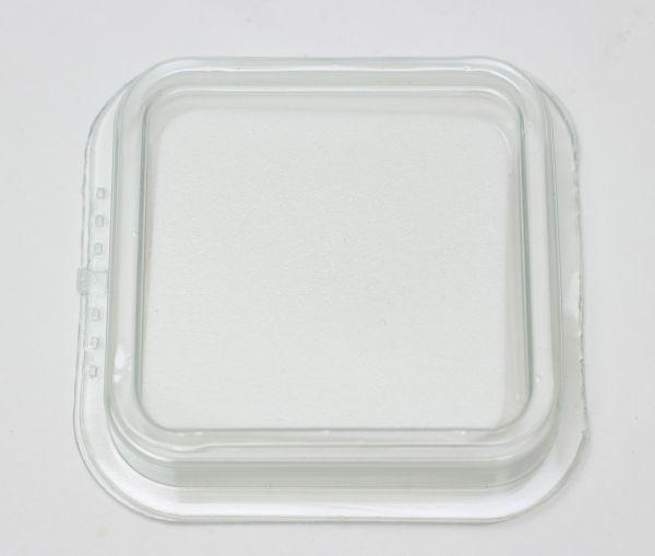 純正品 新品 ロレックス ROLEX デイトジャスト用 プラスチック風防 25-118 アンティーク 1601 1603 メンズ ガラス 部品 パーツ 190453_画像2