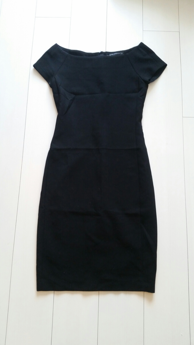 sale ZARA Zara pen sill One-piece tight ceremonial occasions . industry three . Event party wedding all season Christmas