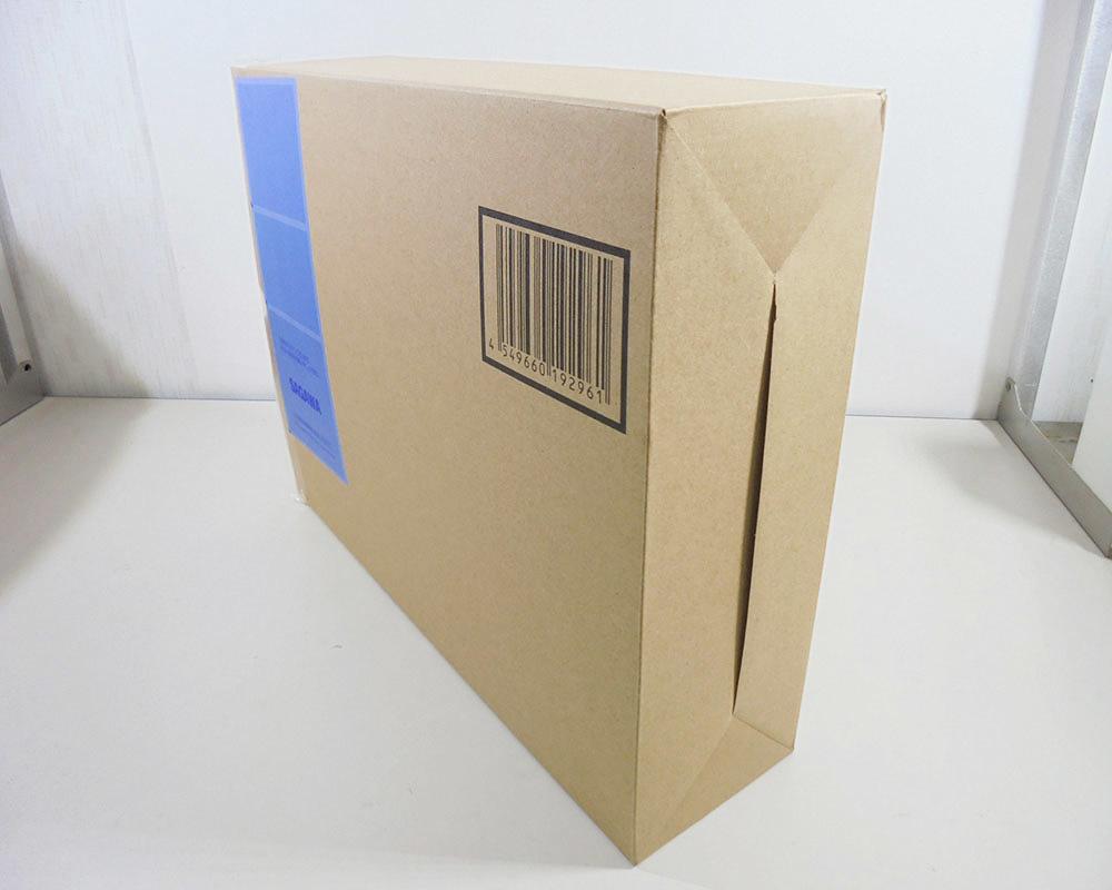 輸送箱未開封 GFF METAL COMPOSITE ウイングガンダムゼロ EW版 / メタルビルド METAL BUILD ウイングガンダム_画像6