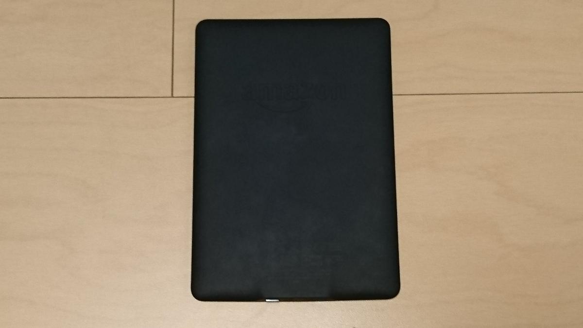 【超美品】Kindle paperwhite 第7世代 本体 動作品 #63_画像2